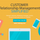 izeberg-customer-relationship-management