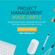 izeberg-project-management