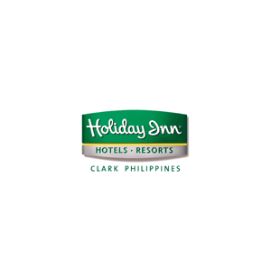 Holiday-Inn-Philippines