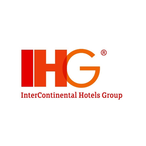 Intercontinental-Hotel-Group