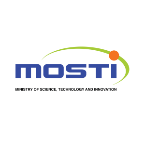 Ministry of Science Technology and Innovation