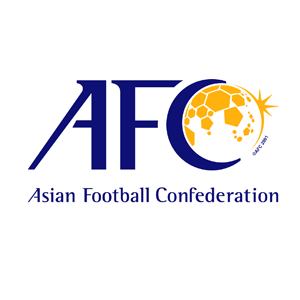 Asian-Football-Confederation