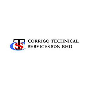 Corrigo-Technical-Services
