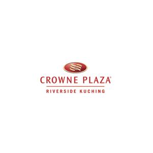 Crown-Plaza-Kuching