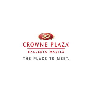 Crown-Plaza-Manila