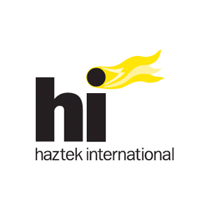 Haztek-International