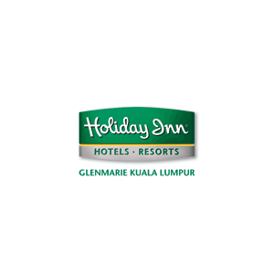 Holiday-Inn-Glemarie