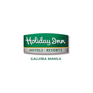 Holiday-Inn-Manila