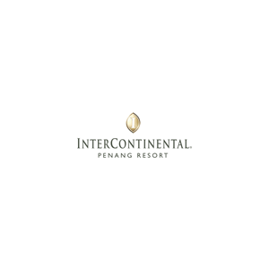 Intercontinental-Penang