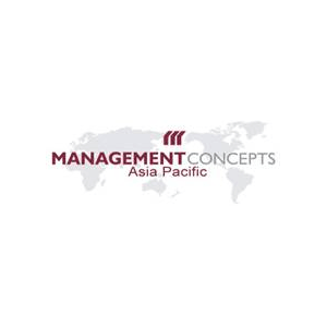 Management-Concepts
