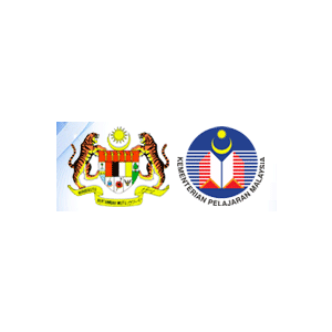 Ministry-of-Education-Malaysia