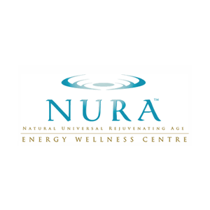 Nura-Wellness-Centre