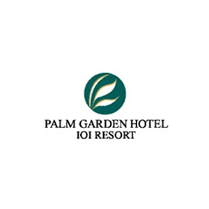 Palm-Garden-Hotel-IOI-Resort