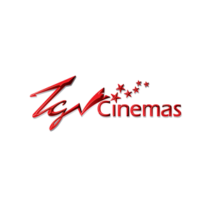 TGV-Cinemas