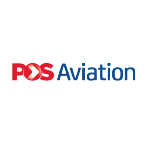 POS-Aviation